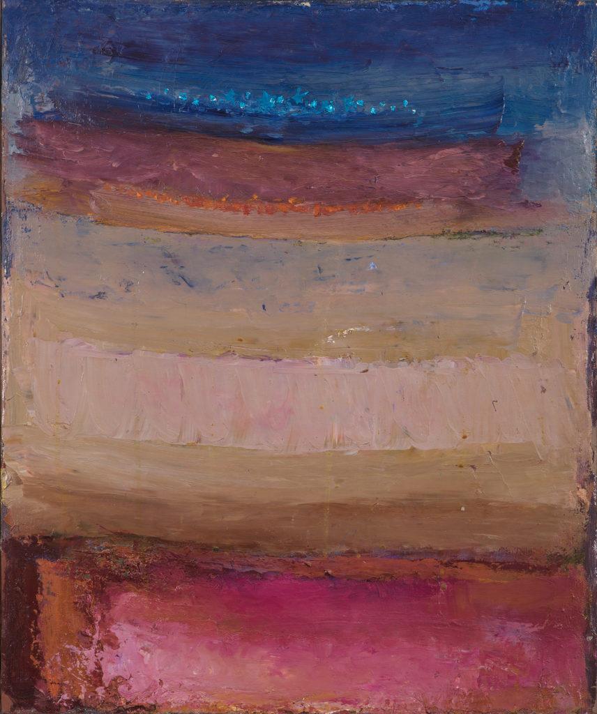 01-senza-titolo-50x60-cm-olio-su-tela