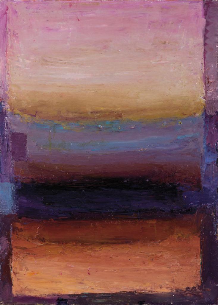 06-senza-titolo-50x70-cm-olio-su-tela
