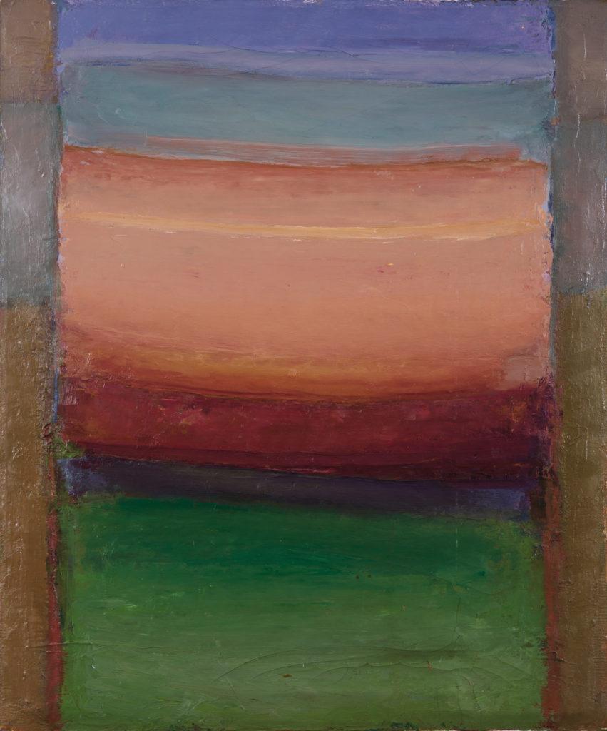 07-senza-titolo-60x50-cm-olio-su-tela